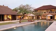 lombok villas anandita villa capri restaurant villa rentals in bali rent a luxury villa in bali villanovo