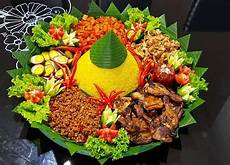 Aneka Tumpeng Jatiroso Catering Service