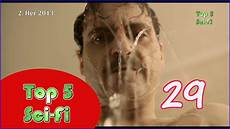 best movies last 25 years top 5 best sci fi movies of the last 25 years no 29 youtube