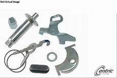 1993 dodge d150 repair rear oe replacement for 1977 1993 dodge d150 rear right drum brake self adjuster repair kit