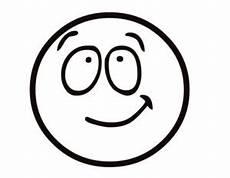 malvorlagen emoji zum ausdrucken
