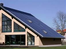 photovoltaikanlagen vor installation der solaranlage