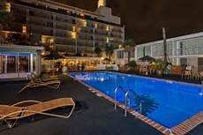 book el tropicano riverwalk hotel in san antonio hotels com