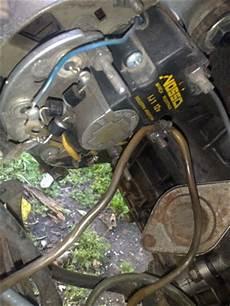 solucionado conexi 243 n cables alternador rhone yoreparo