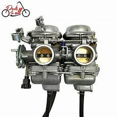 cylinder carburetor for honda rebel 250 cb250 cmx250