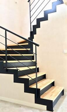 escalier d intérieur design 201 pingl 233 par nathalie vantieghem sur escalier escalier