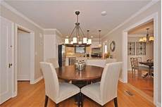 muslin paint color undertones comparing the best benjamin moore neutral tan paint colours the big difference tan paint