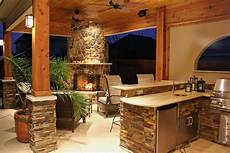 outdoor kitchen appliances what you need to know h h