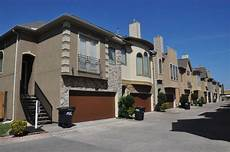 Apartments Houston 77057 by 6353 Richmond Ave Houston Tx 77057 Apartments