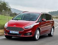 Ford S Max Jahreswagen - jahreswagen fair kaufen in einem autohaus der sorg gruppe