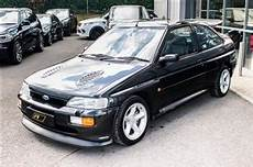 security system 1996 ford escort head up display used ford rs cosworth cars for sale with pistonheads