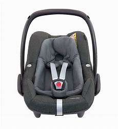 maxi cosi 2way family concept 2018 sparkling grey buy at