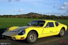 melkus rs 1000 melkus rs 1000 car classics