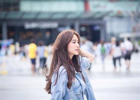 Thaigirlswild