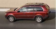 voiture essence pas cher essence ou diesel quelle occasion acheter pratique fr
