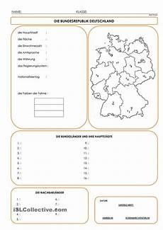 Malvorlagen Vorschule Deutschland Deutschland 1 Schulideen Schulunterricht