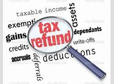 Turbo Tax E File Refund Time Vs H&R Block Premier 2019
