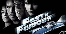 the fast and the furious lessons learned from the fast and the furious return of
