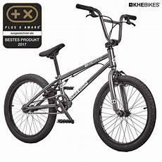 chris b 246 hm 20 zoll r 228 der 135 170cm bmx bikes