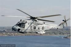 Marine Nationale De Nombreux Programmes 224 Achever Et