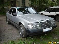download car manuals 1987 mercedes benz e class navigation system 1987 mercedes benz e230 pictures 2300cc gasoline fr or rr manual for sale