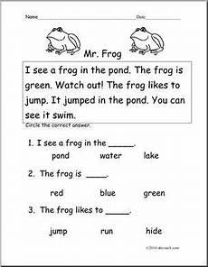 pin by ira yuanita on english teaching reading worksheets reading comprehension reading