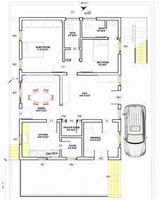 north east facing house vastu plan east facing vastu home 40x60 everyone will like homes in