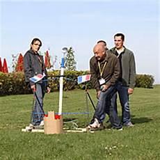 Team Building Jeux D 233 Quipe En Plein Air Pour Un