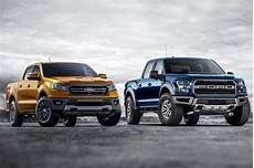 future of ford is filled with more mustangs trucks off