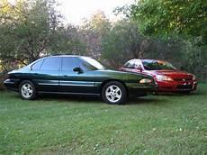 online car repair manuals free 1999 pontiac bonneville lane departure warning flasher 1999 pontiac bonneville pontiac bonneville18x8wheel bonneville t100 service
