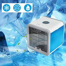 Ac220v Cooler Small Household Conditioner Conditioning by 2019 New Mini Usb Fan Portable Air Conditioner Air
