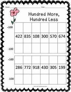 multiplication explanation worksheets 4388 quicksmart maths worksheets math fact relationship between addition subtraction quicksmart