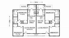 duplex house designs floor plans duplex floor plans duplex house plans with garage plan