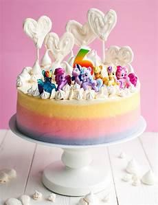 my pony malvorlagen cake my pony cake the tough cookie