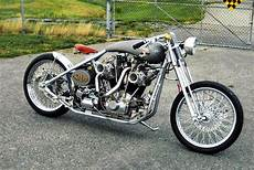 Modifikasi Harley Davidson by Berita Modifikasi Motor Harley Davidson Otomotif