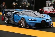 révision voiture prix la bugatti vision gran turismo re 231 oit le 171 grand prix de la cr 233 ativit 233 187 au festival automobile