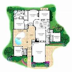 l shaped house plans with courtyard home plans with courtyard courtyard house plans pool