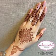 pin by rehan uddin on others finger henna henna designs