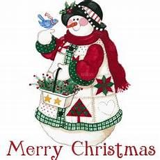 merry christmas christmas paintings christmas art snowman clipart
