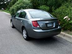 automotive air conditioning repair 2004 saturn ion security system 2004 saturn ion 2 in minneapolis at autoacu com