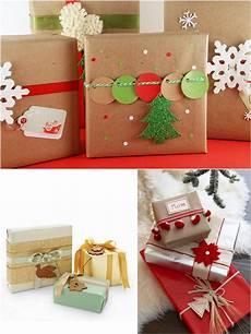 Wedding In Italy Gift Wrap Ideas