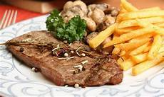 français cuisine the real problem with food it s boring telegraph