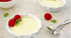 crema pasticcera cioccolato bianco crema pasticcera al cioccolato bianco la ricetta facile e veloce