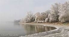 wetter in konstanz konstanz winter