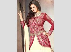 Eid New Dress 2016 (3)   Bangladesh All News   Pinterest