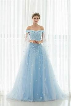 real photos marvelous sky blue wedding dresses gowns flower appliques bridal dress lace up