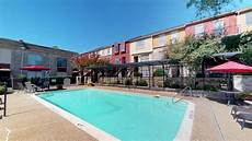 Apartments Houston 77057 briarwood apartments apartments houston tx apartments