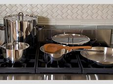 The Cookware Conundrum: Will It Work With Induction