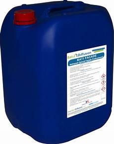 nettoyant fa 231 ade chlor 233 r 233 sultat imm 233 diat bati diffusion