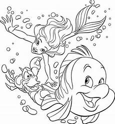 33 free disney coloring pages for kids baps